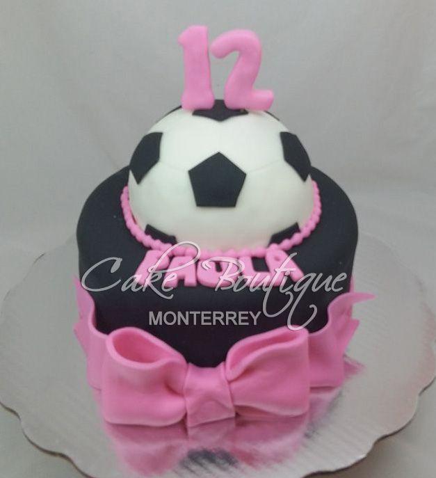 Cake Toppers Monterrey