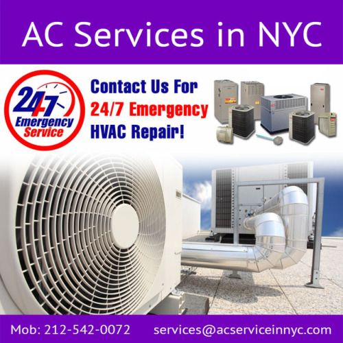 Air Conditioning Installation, Cleaning, Emergency Repair, Services New York . http://acserviceinnyc.com/ . #Heating_Air_Conditioning_New_York #Air_Conditioning_Installation_NYC #Window_AC_Installation_NYC #NYC_Air_Conditioner_Emergency_Installation