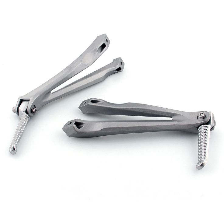 Mad Hornets - Rear Passenger Footpegs Footrests Brackets Set Yamaha YZF R1 (2004-2008) 5JJ-27431-10-00, 5VY-2741L-00-00, 5JJ-27441-10-00, 5VY-2742L-00-00 , $79.99 (http://www.madhornets.com/rear-passenger-footpegs-footrests-brackets-set-yamaha-yzf-r1-2004-2008-5jj-27431-10-00-5vy-2741l-00-00-5jj-27441-10-00-5vy-2742l-00-00/)