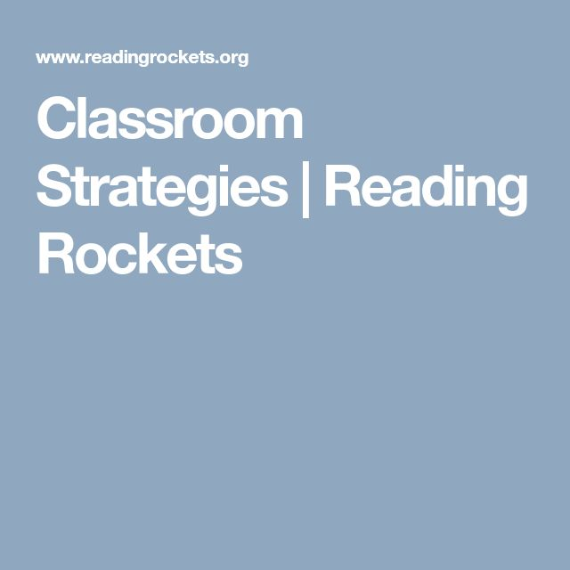 18 best Elementary Literacy images on Pinterest | 5 pillars, A to z ...