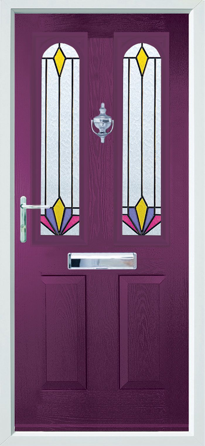 1000 images about solidor nottingham composite door for Front door quote online