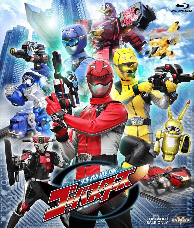 504 Best Power Rangers & Super Sentai Images On Pinterest