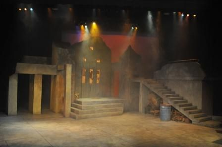 macbeth set - Google Search