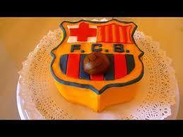 Resultado de imagen para https://www.pasteles del barcelona feliz cumpleaños