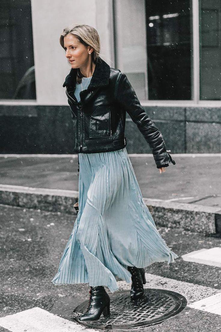 New York Crew | Galería de fotos 38 de 68 | Vogue