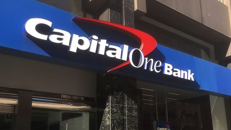 Capital one auto finance number in 2020 capital one