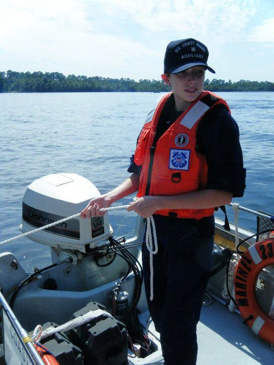 71 best coast guard images on pinterest coast guard coast guard 71 best coast guard images on pinterest coast guard coast guard cutter and flow fandeluxe Gallery