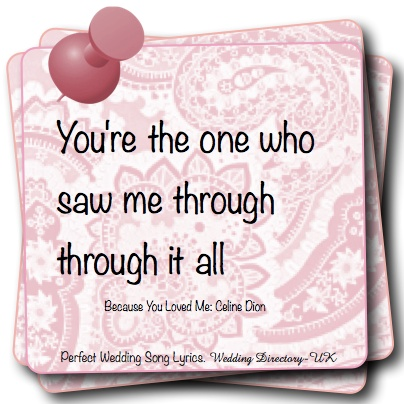 1000 Images About Renewal Vows And Quotes On Pinterest