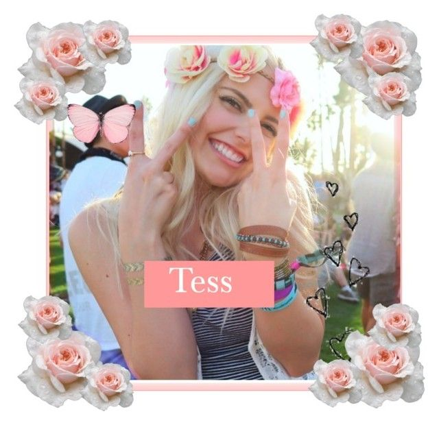 Tess's icon by lliilyy on Polyvore featuring icon and AspynOvard