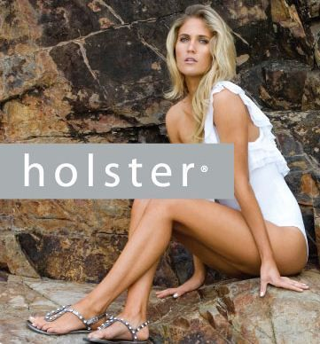 holster shoes logo - Google Search