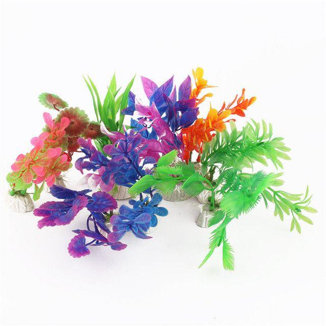 17 mejores ideas sobre plantas artificiales en pinterest - Plantas ikea naturales ...