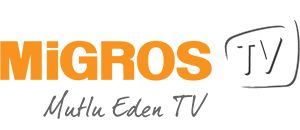 Kekikli ve Zeytinli Ekmek   Migros TV