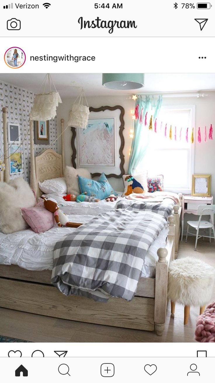 Superb Find This Pin And More On Home.bedroom By Janetcshantz. Good Looking
