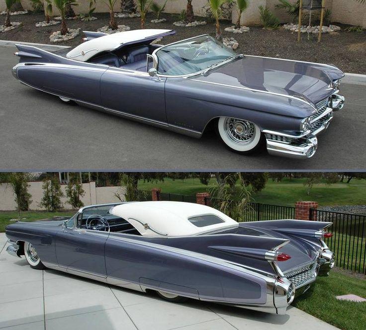 Used Escalade Cadillac: Best 25+ Cadillac Escalade Ideas On Pinterest