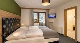 hotel obergurgl is a good choice to start your holiday, more info at: http://www.purevolume.com/listeners/CharmainHabib