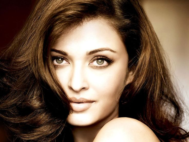 Aishwarya Rai Bachchan Hd Wallpapers: 1000+ Ideas About Cute Wallpapers For Mobile On Pinterest