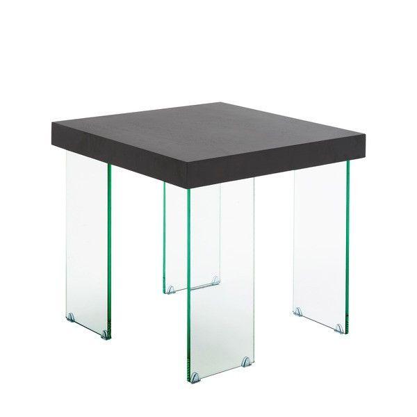 Las mejores 14 imágenes de Furniture Design en Pinterest | Diseño de ...