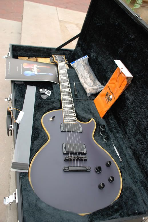 1000 images about james hetfields guitar collection on pinterest more beer james hetfield