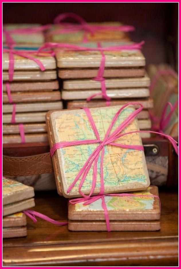 Wedding Favors For Family And Friends Wedding Favors Pinterest