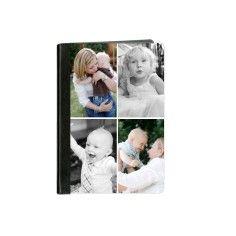 iPad Cases | Custom iPad Cases | Shutterfly