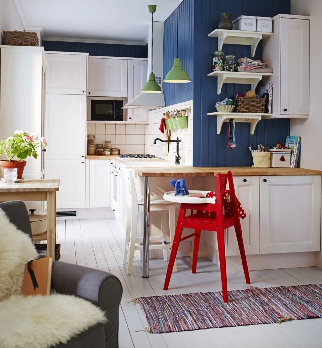 Ikea Kitchen Rugs Tall Chairs The Tanum Rug Is Handwoven By Skilled Craftspeople Out Of Fabric Remnants From Our Duvet Cover Production People Planet Pinterest