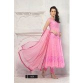 khantil-different-pattern-in-light-pink-anarkali-suits