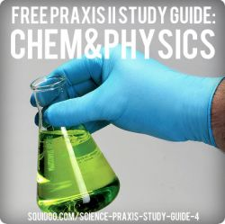 Praxis Study Materials - UAB - Libraries