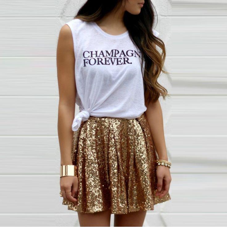 Modern moda mini saia de lantejoulas a line acima do joelho saia curta verão sparkling brilhante saias das mulheres 2016 venda quente em Saias de Das mulheres Roupas & Acessórios no AliExpress.com   Alibaba Group