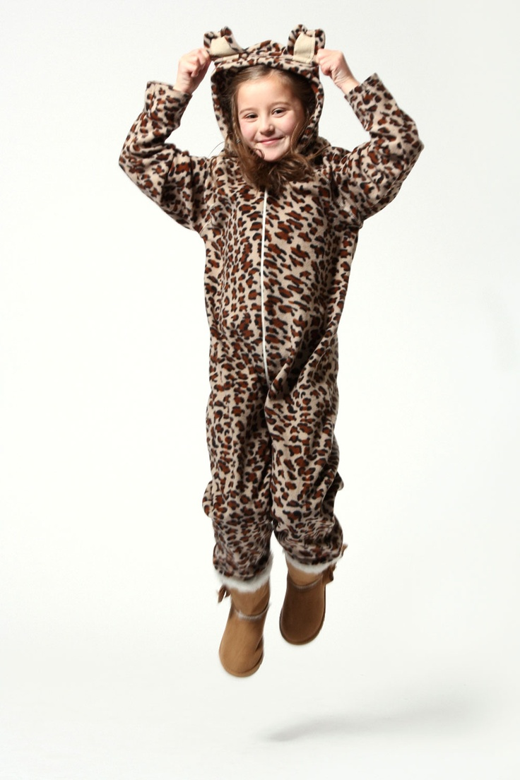 ★Leopard Onesie (Short) Atelier/Child™ ^^ If you are looking for Leopard Onesie (Short) Atelier/Child Yes you see this. online shopping has now gone a long way; it has changed the way consumers and entrepreneurs do business today. It hasn't e.