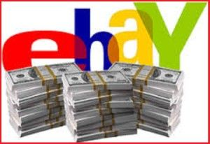 Discover 7 ebay selling tips to help you generate more leads and sales for your ebay business >> ebay selling, ebay selling tips --> http://lawrensmith.com/7-ebay-selling-tips/