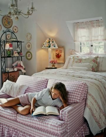 Awesome 12 Cozy Country Bedrooms | Living The Country Life
