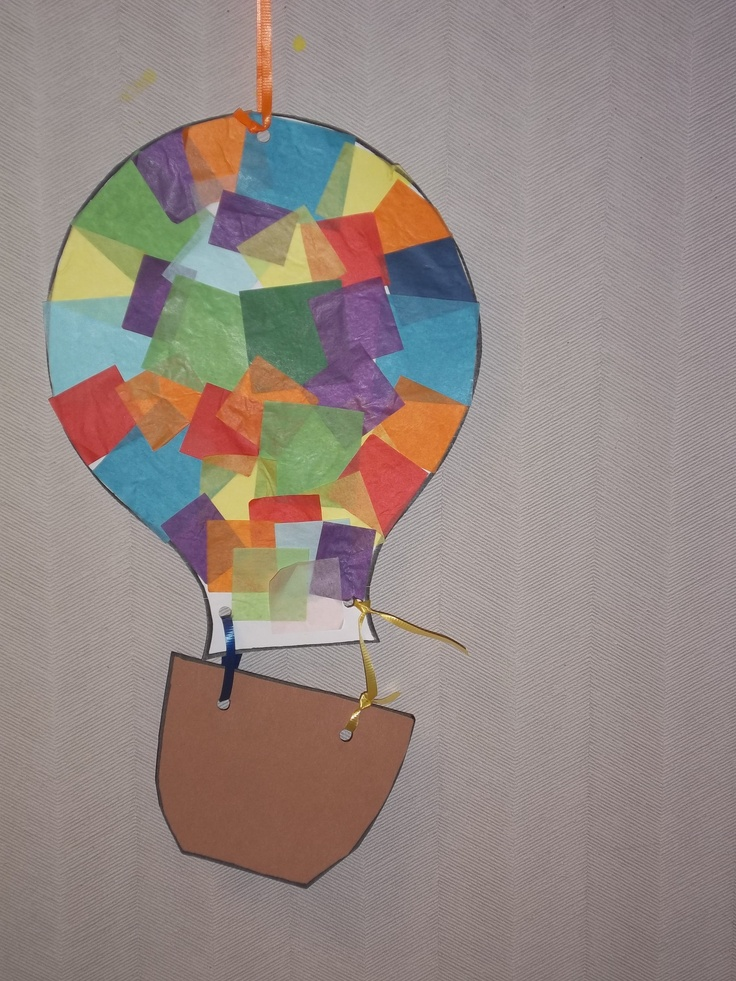 balloon craft ideas 52 best images about craft ideas on 1088