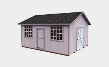 17 best ideas about shed plans on pinterest storage for Barn style storage building plans