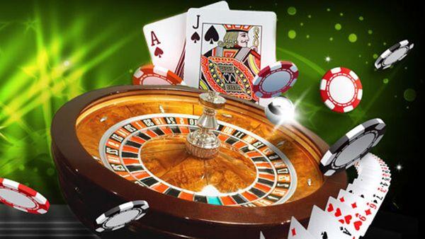 Cara Deposit Di Situs Poker Online Poker Game Kartu