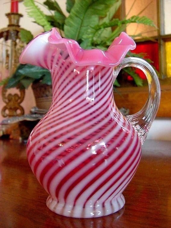 140 Besten E M I B Lb L Turkish Glass Art Bilder Auf