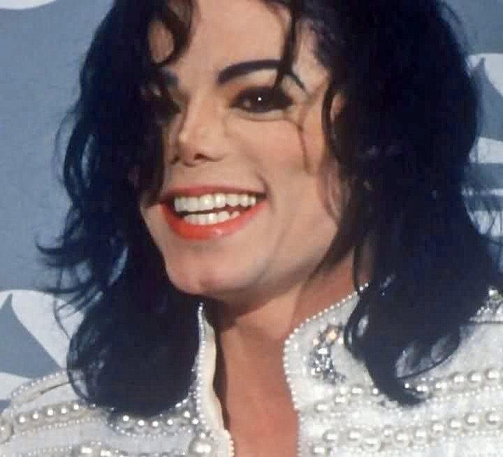 That smile!!!!