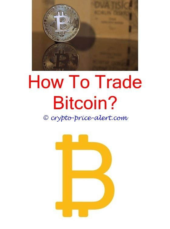 Bitcoin Stock Price Yahoo Finance Bitcoins Wealth Club System
