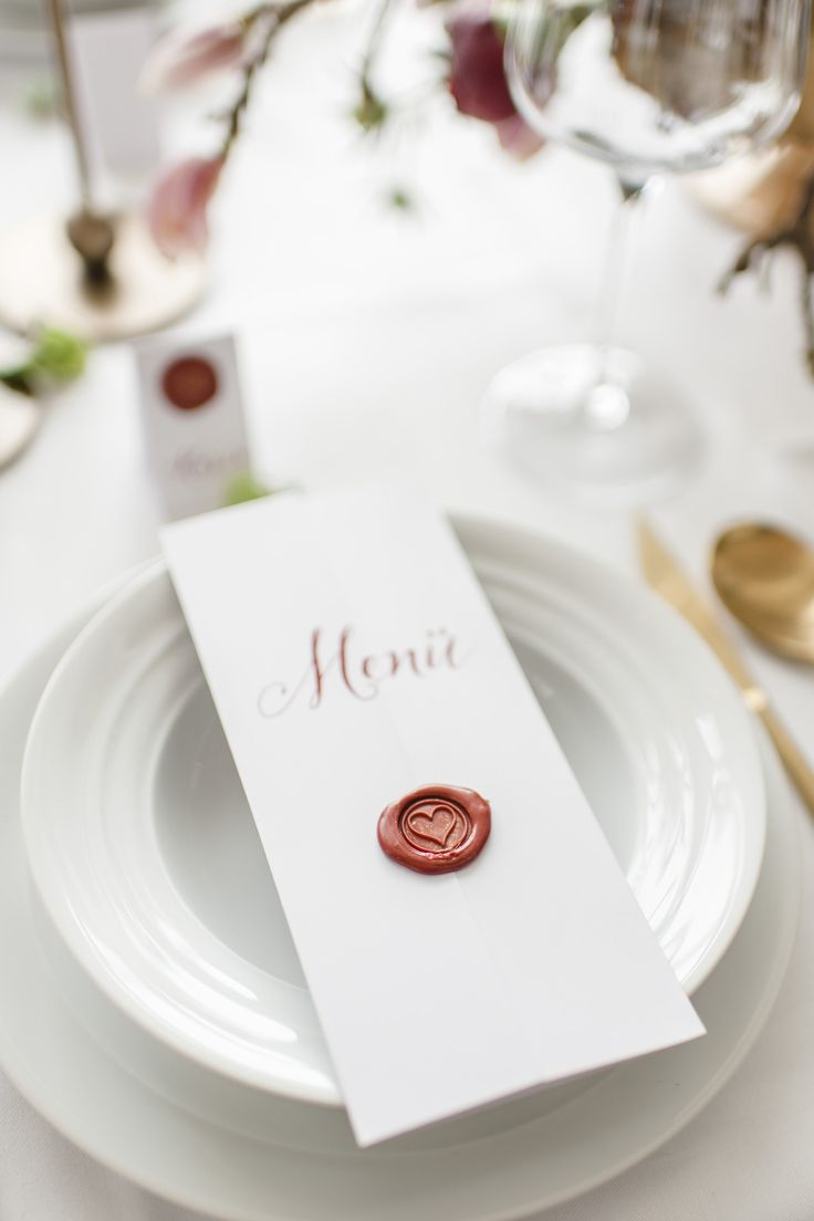 Wedding Table Ruby Wedding Table Decorations 1000 ideas about ruby wedding anniversary on pinterest 40 of mum and dad rubinhochzeit hochzeitstag foto
