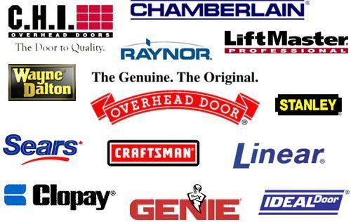 Garage Door Companies - http://undhimmi.com/garage-door-companies-3422-06-12.html