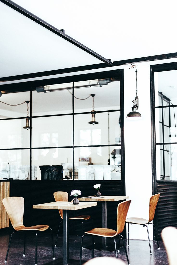 200 best minga images on pinterest bavaria places to travel and road trip destinations. Black Bedroom Furniture Sets. Home Design Ideas