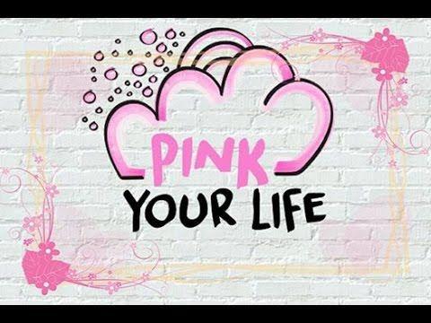 ACQUISTI DA PINK YOUR LIFE AD, ABILMENTE VICENZA