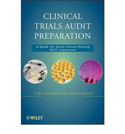 9 best Medical Audit images on Pinterest Med school, Medical and Sd - gcp auditor sample resume