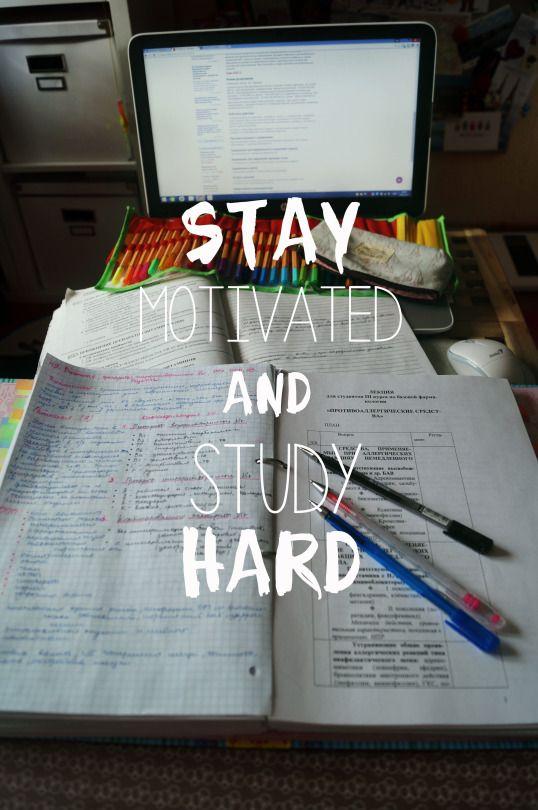 #studybreak