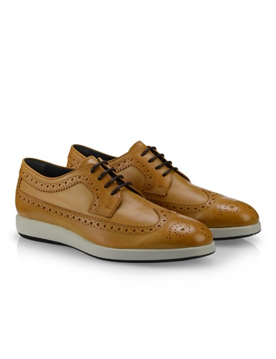 Wide choice of italian designer mens shoes from Italy at affordable price