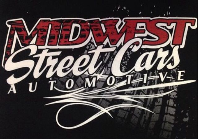 Midwest Street Cars