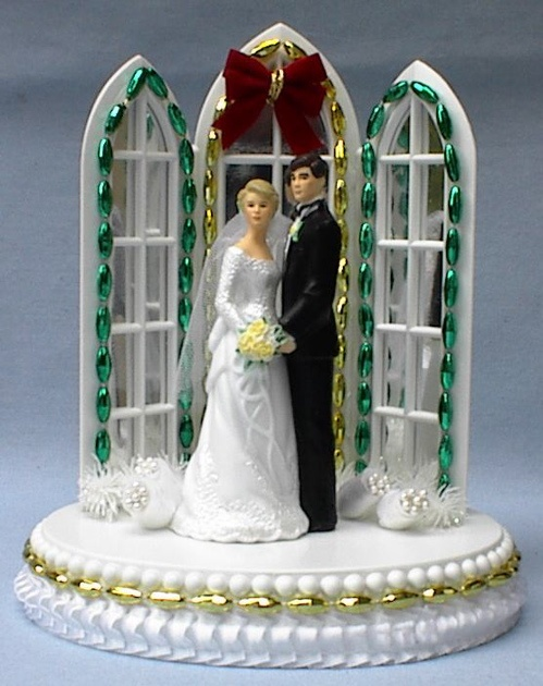 christmas wedding cake toppers 57 best wedding cake toppers images on 12843