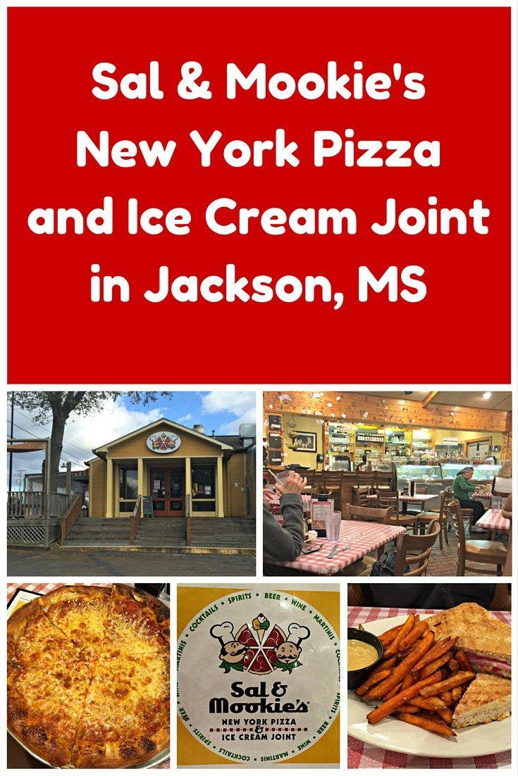 best 25 restaurants in jackson ms ideas on pinterest