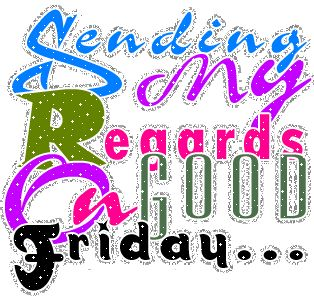 Happy Good Friday   good-friday-glitters1