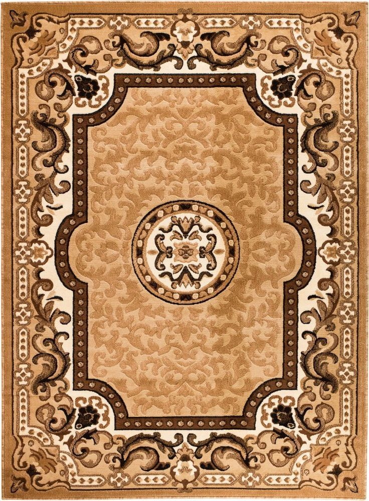 Find This Pin And More On Super Affordable Area Rugs By Bargainarearugs.