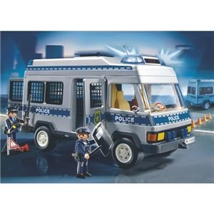 20 Best My Collection Playmobil Catalogues Images On